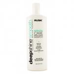 Deepshine Smooth Keratin Care Smoothing Shampoo