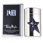 A*Men Metal Eau De Toilette Refillable Metal Spray
