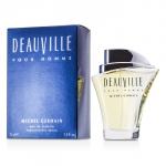 Deauville Eau De Toilette Spray