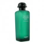 DOrange Verte Eau De Toilette Concentrate Spray