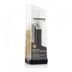 Precision Grip Fingernail Clipper (Studio Collection)