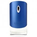 Blue Label Eau De Toilette Spray