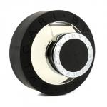 Black Eau De Toilette Spray