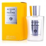 Acqua di Parma Colonia Assoluta After Shave Balm