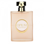 Opium Vapeurs De Parfum Eau De Toilette Legere Spray