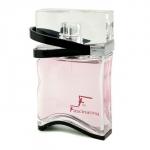 F for Fascinating Night Eau De Parfum Spray