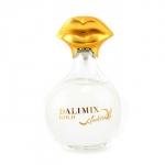 Dalimix Gold Eau De Toilette Spray