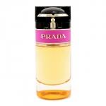 Candy Eau De Parfum Spray