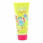 Cheap & Chic Hippy Fizz Shower Gel