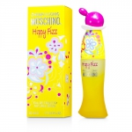 Cheap & Chic Hippy Fizz Eau De Toilette Spray