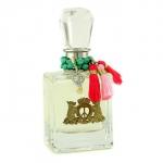Peace, Love & Juicy Couture Eau De Parfum Spray