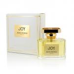 Joy Eau De Parfum Natural Spray (New Packaging)