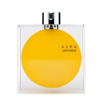 Aura Eau De Toilette Spray
