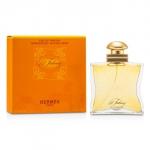 24 Faubourg Eau De Parfum Spray