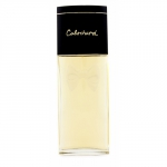 Cabochard Eau De Toilette Spray