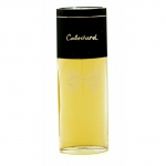 Cabochard Eau De Parfum Spray