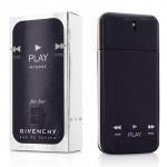 Play for Her Intense Eau De Parfum Spray