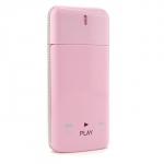Play For Her Eau De Parfum Spray