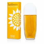 Sunflowers Eau De Toilette Spray