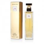 5th Avenue Eau De Parfum Spray