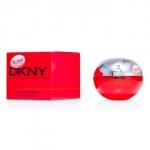 Red Delicious Eau De Parfum Spray (Limited Edition)