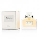 Miss Dior Eau De Parfum Spray (New Scent)