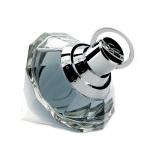 Wish Eau De Parfum Spray