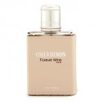 Forever Mine For Women Eau De Toilette Spray