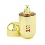 212 VIP Eau De Parfum Spray