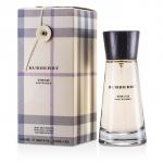 Touch Eau De Parfum Natural Spray