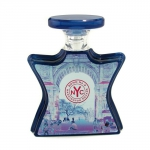 Washington Square Eau De Parfum Spray