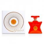 Little Italy Eau De Parfum Spray