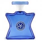 Hamptons Eau De Parfum Spray