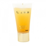 Fan Di Fendi Perfumed Shower Gel