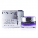 Renergie Multi-Lift Lifting Firming Anti-Wrinkle Eye Cream
