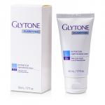 Clarifying Enhance Night Renewal Cream