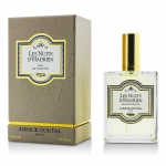 Les Nuits DHadrien Eau De Toilette Spray (New Packaging)
