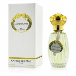 Mandragore Eau De Toilette Spray (New Packaging)