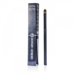Round Eye Contour Brush