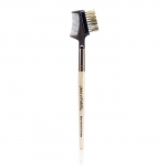 Brow Brush/ Combo