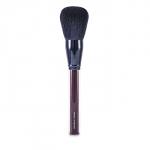 Large Blush & Powder Brush