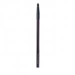 Small Eye Shadow/ Eyebrow Brush