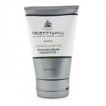 Ultimate Comfort Shaving Cream - Unscented (Travel Tube)