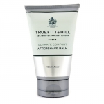 Ultimate Comfort Aftershave Balm (Travel Tube)
