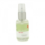 About Face Anti Aging Serum