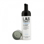Lab Series Oil Control Face Wash