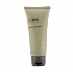 Men Hand Cream (All Skin Types)