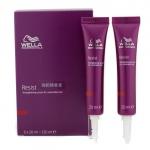 Resist Strengthening Serum (For Vulnerable Hair)