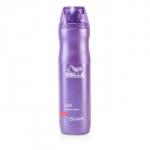 Clean Anti-Dandruff Shampoo