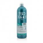 Bed Head Urban Anti+dotes Recovery Shampoo